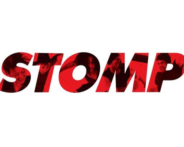 STOMP (NY) tickets