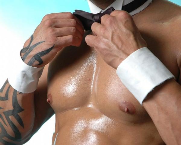 Hunkamania Male Strip Club | Male Revue | Male Strippers NYC tickets