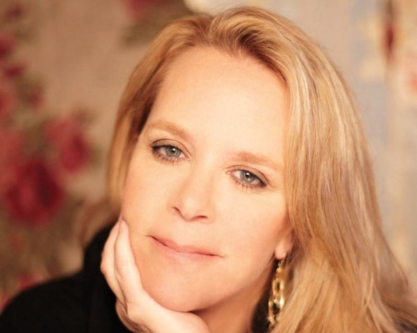 Mary Chapin Carpenter, Marc Cohn, Shawn Colvin: Together in Concert tickets