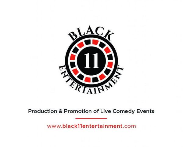 "Las Vegas Strip Roast ""The Hottest Comedy Show On Wheels"" tickets"