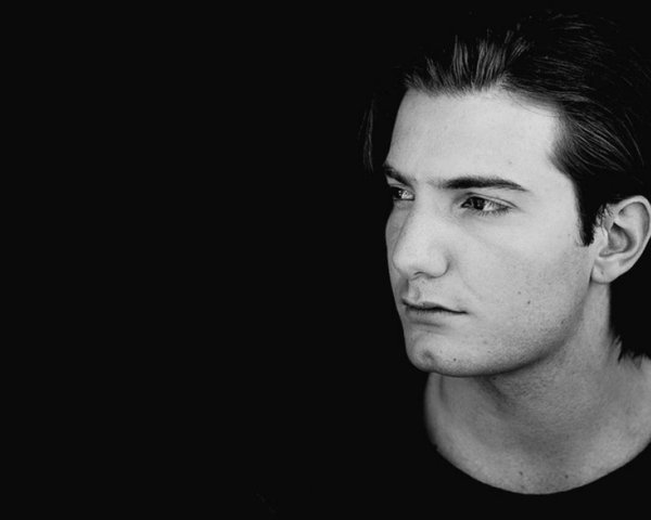 ALESSO TOGETHER AGAIN tickets
