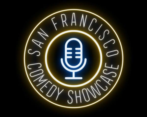 S. F. Comedy Showcase tickets