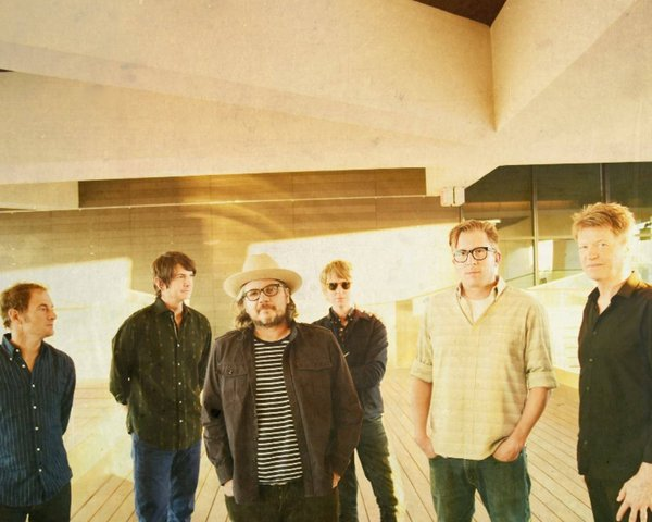 Wilco & Trampled By Turtles tickets
