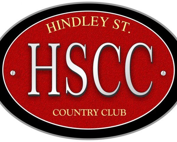 The Hindley Street Country Club tickets