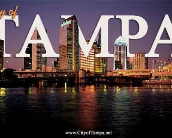 Hunk-O-Mania Male Revue Show - Tampa tickets