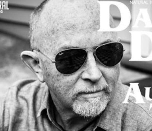 Dave Dobbyn tickets