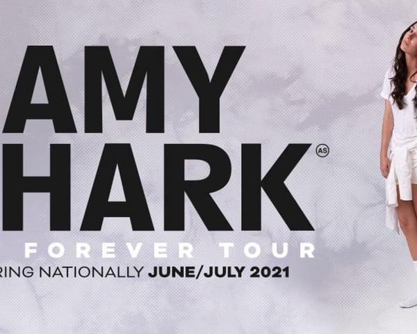 Amy Shark tickets