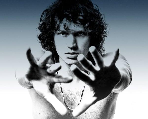 The Doors Alive (The Doors Tribute) tickets