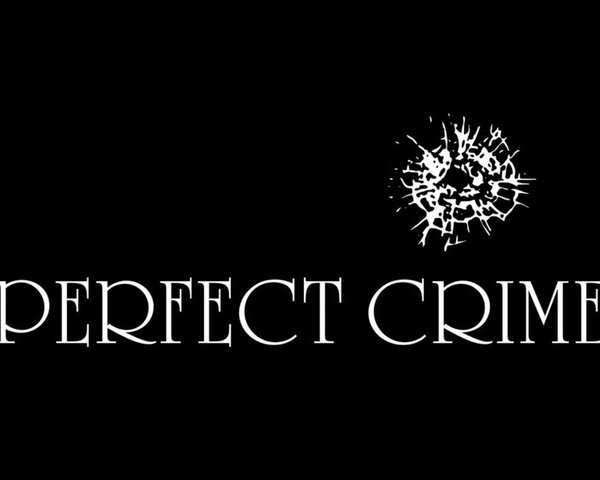 Perfect Crime tickets